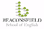 Beaconsfield School of English